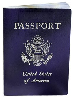 usapassport