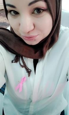 mshala-pinkribbon