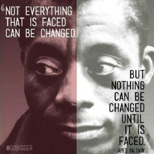 JamesBaldwin Quote.jpg