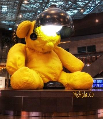 HIA Teddy Bear.jpeg